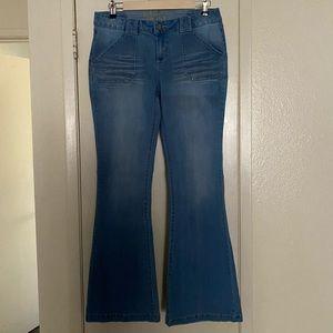 Hippie Laundry Jeans